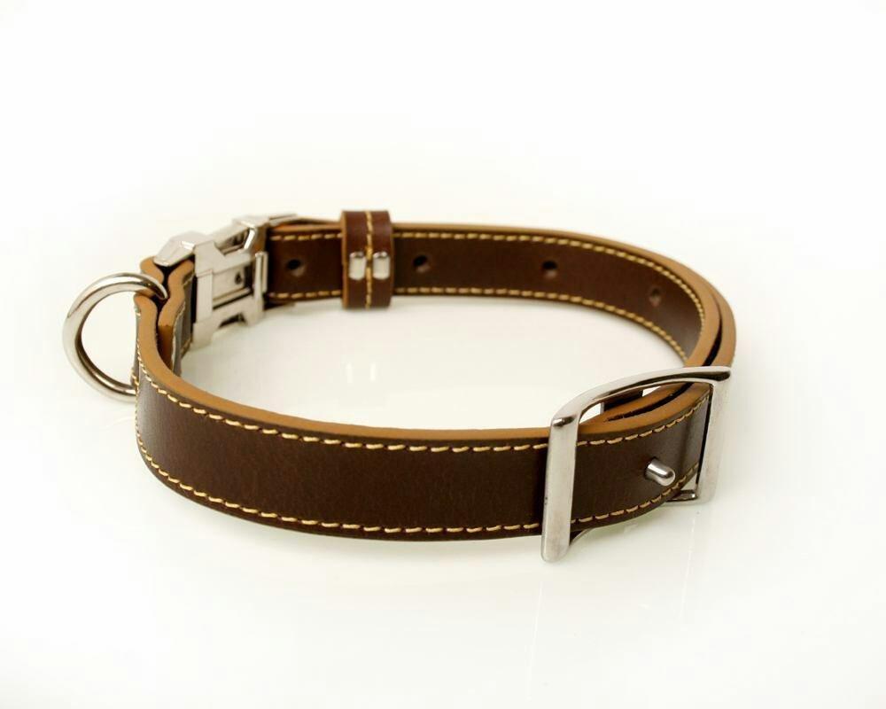 light brown-02