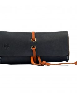 glasses case DBGGT7