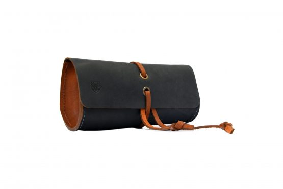 glasses case DBGGT6
