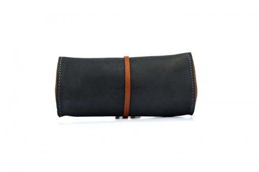 glasses case DBGGT5