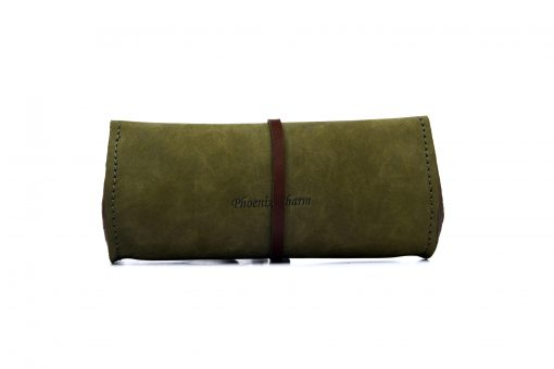 glasses case GCB5