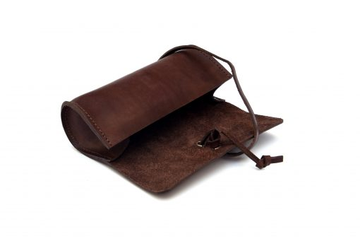 glasses case CB1