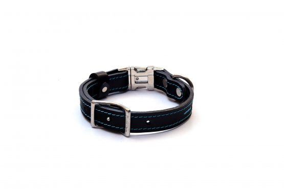small collar B2