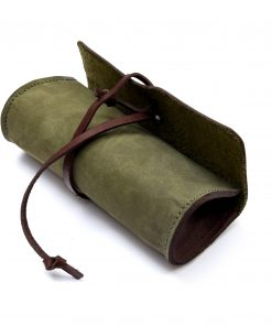 glasses case GB2