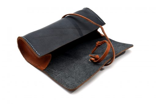glasses case DBG1